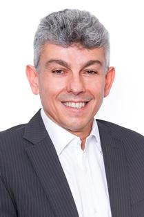 Andrew Radonjic