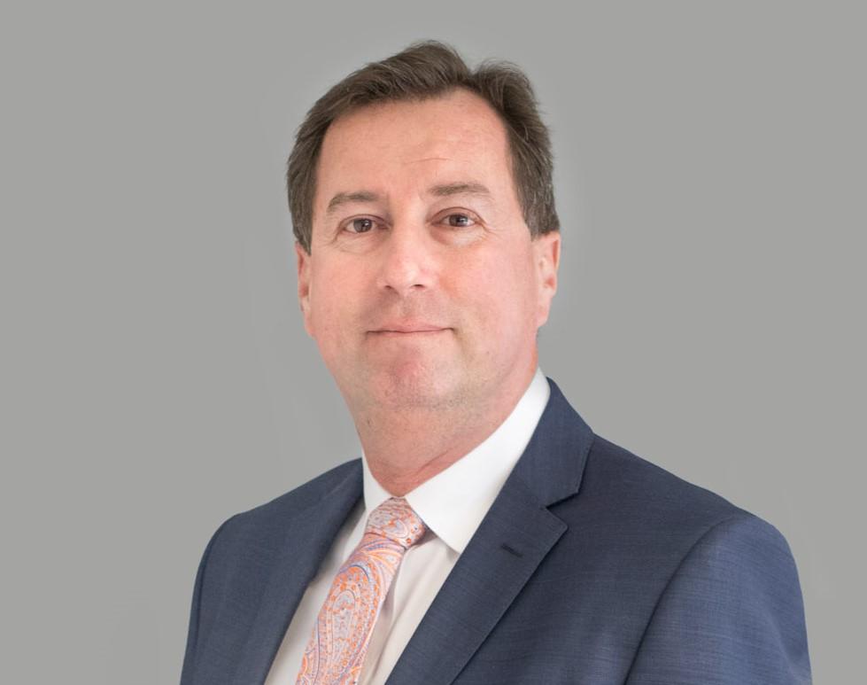 Mike Rosentreich
