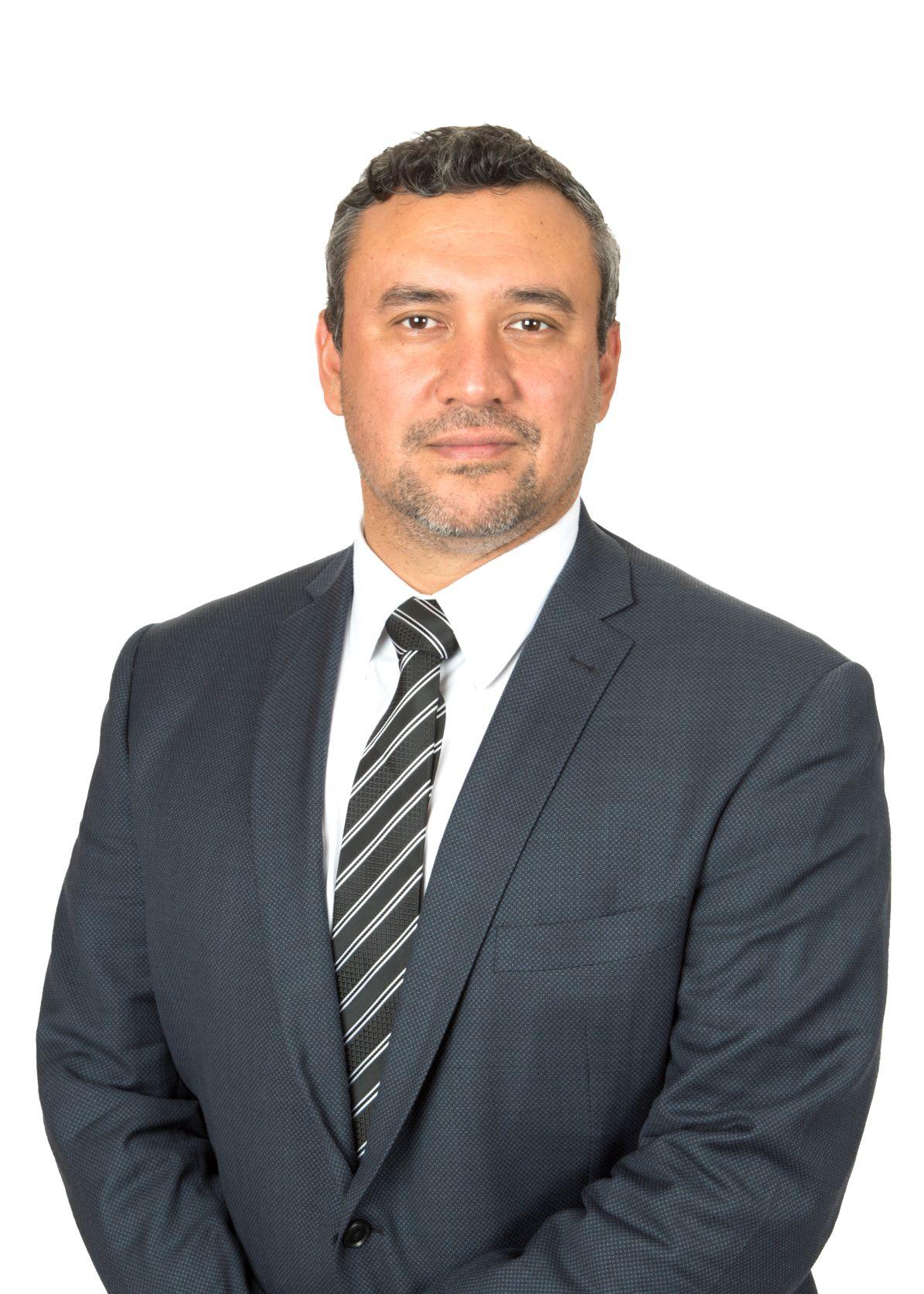 JP Vargas de la Vega