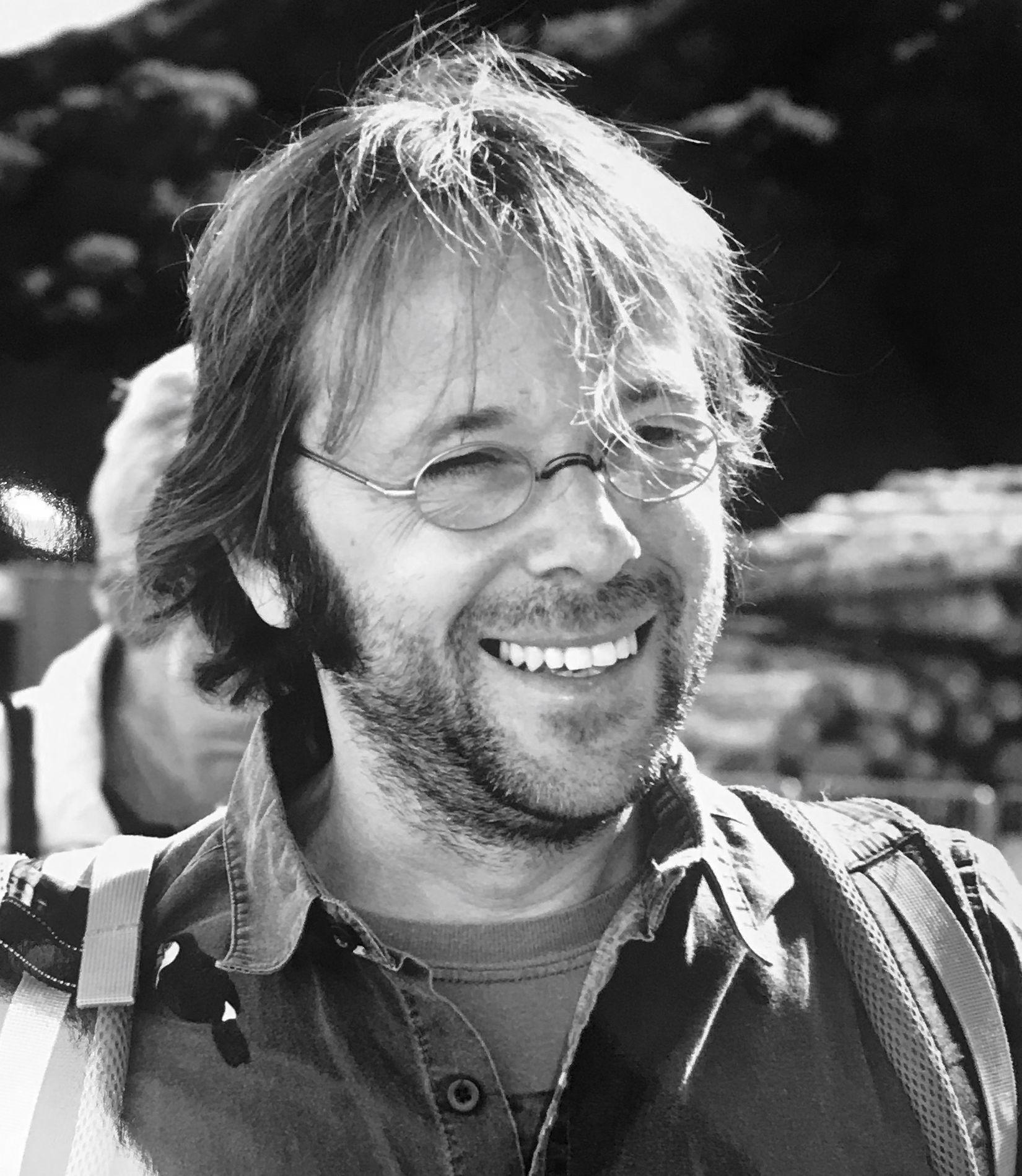 Carsten Laukamp