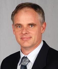 Mark Aylmore